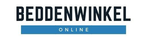 Boxcombinatie Alta 5-delig donkergrijs 140x200cm – Leen Bakker bestellen via beddenwinkel-online.nl