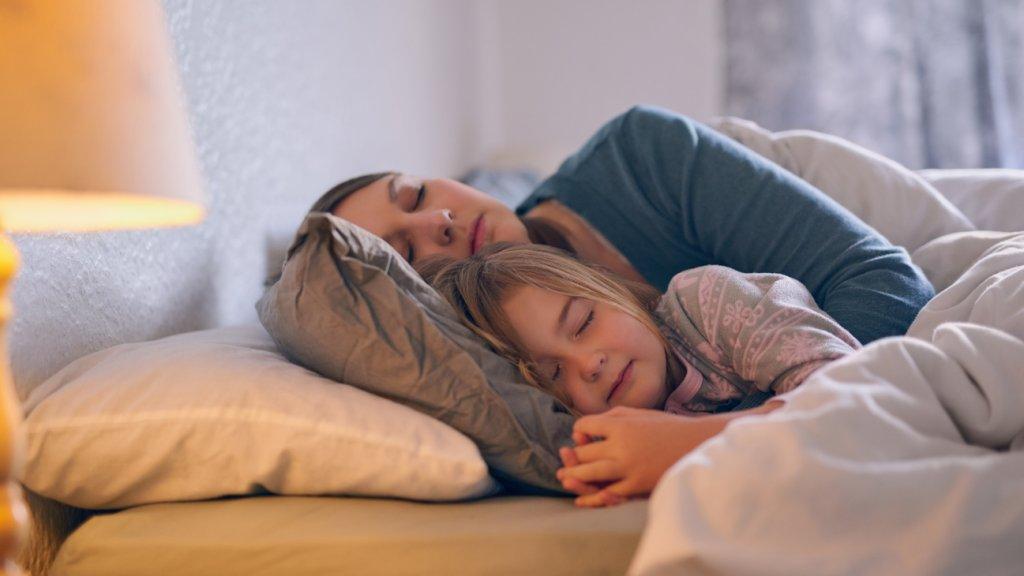 Het uitkiezen van jouw ideale bed